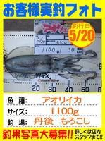photo-okyakusama-20150520-toyooka-01.jpg