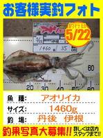 photo-okyakusama-20150522-toyooka-01.jpg