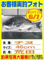 photo-okyakusama-20150607-hikoshima-tinu.jpg