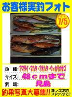 okyakusama-20150706-niho-misima.jpg