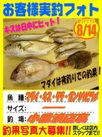 okyakusama-20150814-koyaura-taikisu.jpg
