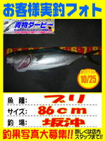 okyakusama-20151025-niho-1.jpg
