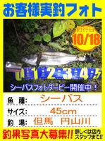photo-okyakusama-20151018-toyooka-01.jpg