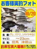 photo-okyakusama-20151020-toyooka-01.jpg