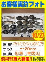 photo-okyakusama-20151027-toyooka-01.jpg