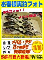 お客様 2015.11.10 メバル 天応.jpg