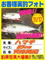 okyakusama-20151117-koyaura-hamati.jpg