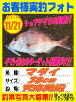 okyakusama-20151121-koyaura-madai.jpg
