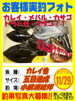 okyakusama-20151129-koyaura-gomoku.jpg