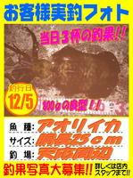 okyakusama-20151205-koyaura-aori.jpg