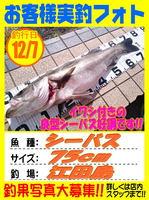 okyakusama-20151207-koyaura-si-basu.jpg
