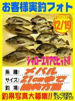 okyakusama-20151219-koyaura-mebaru.jpg