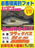 okyakusama-20160111-koyaura-basu.jpg