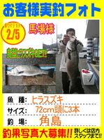 blog-20160205[-sinsimo-baba.jpg
