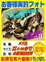 okyakusama-20160210-koyaura-mebaru.jpg