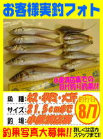okyakusama-20160807-koyaura-kisu.jpg