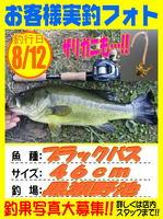 okyakusama-20160812-koyaura-bass.jpg