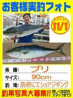 20161101-houfu-oomura.jpg