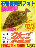 okyakusama-20161203-koyaura-karei.jpg