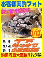 okyakusama-20170113-koyaura-tinu.jpg