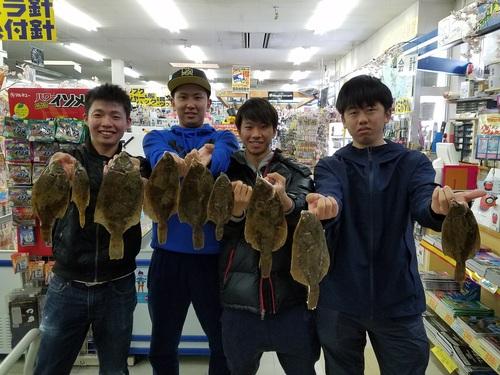 03-24koyaura-okyakusama2.jpg