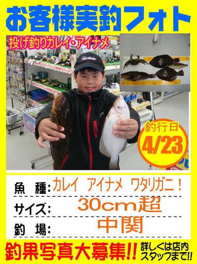photo-okyakusama-20170423hofu-ainamekarei.jpg
