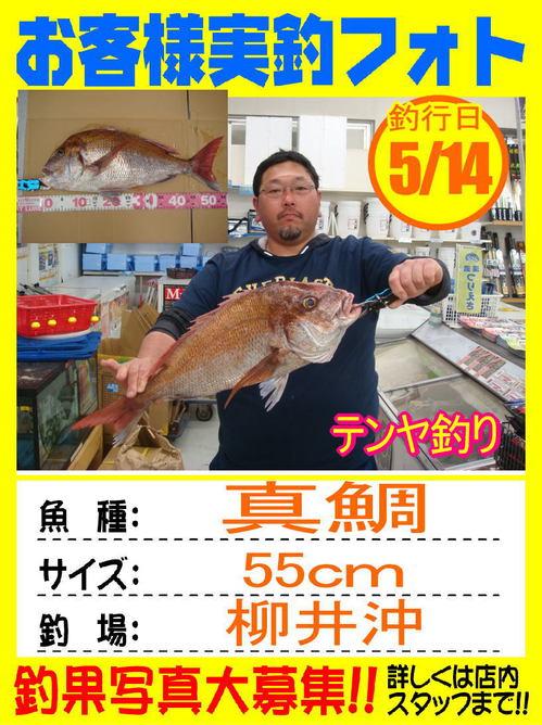 photo-okyakusama-20170514-hofu-madai.jpg