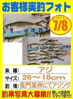 20170708-yamaguchi-aji.jpg