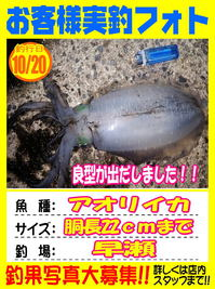 okyakusama-20171021-koyaura-1.jpg