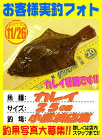 okyakusama-20171126-koyaura-karei.jpg