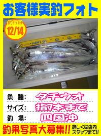 okyakusama-20171214-koyaura1.jpg