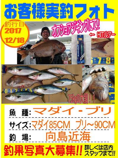 photo-okyakusama-20171218-houhu-tai.jpg