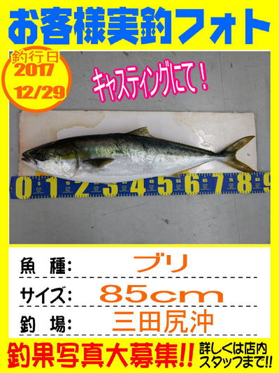 photo-okyakusama-20171229-houhu-buri.jpg