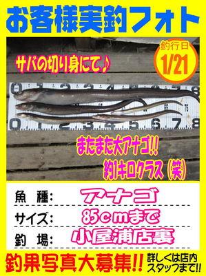 okyakusama-20180122-koyaura-1.jpg
