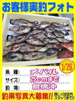 okyakusama-20180126-koyaura-1.jpg