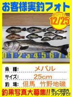 photo-okyakusama-20180103-toyooka-01.jpg