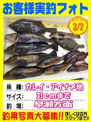 okyakusama-20180303-koyaura-1.jpg