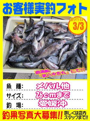 okyakusama-20180303-koyaura-3.jpg