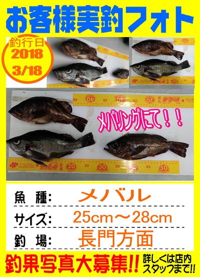 photo-okyakusama-20180318-houhu-mebaru.jpg