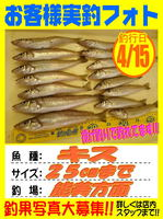 okyakusama-20180415-koyaura-kisu.jpg
