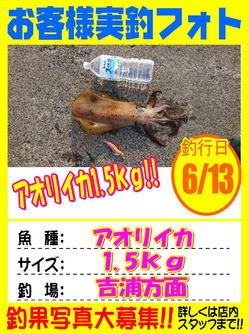 okyakusama-20180614-koya1.jpg