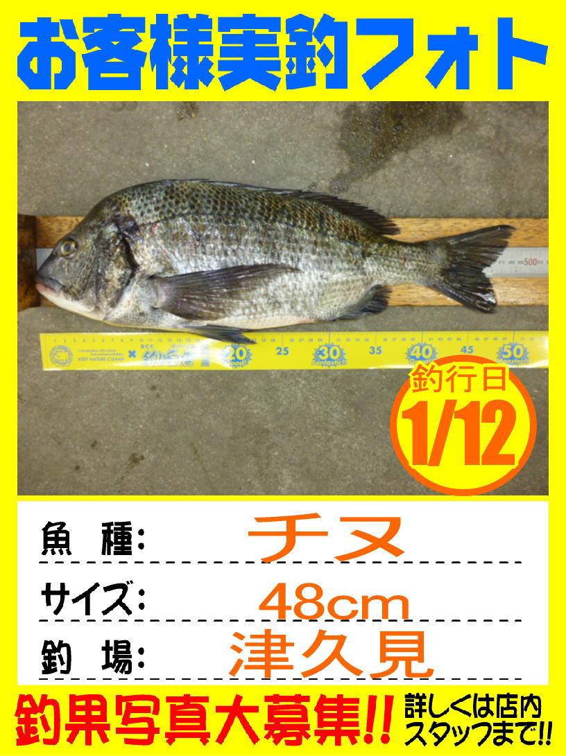 http://www.e-angle.co.jp/shop/photo/photo-okyakusama-20130112-kunisaki-tinu2image.jpg