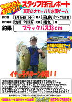 blog-20170816-hikoshima-bass.jpg