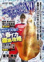 news-20141220-honten-eging fail.jpg